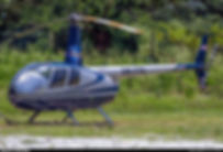 R44 Helicopter.jpg