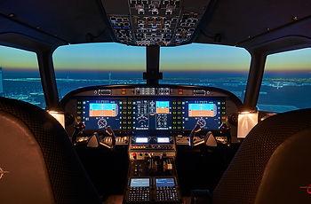 Alsim FNPTII ALX Simulator.jpg