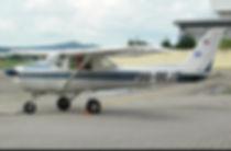 C152 Image.jpg