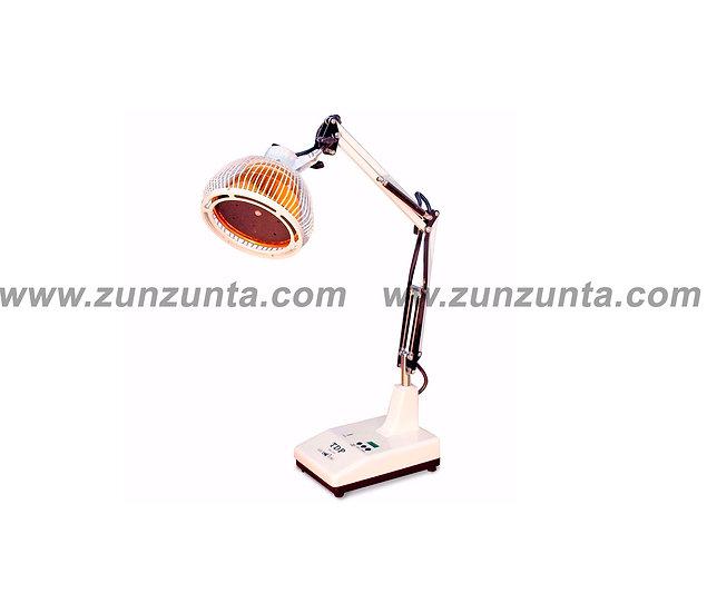 Lámpara TDP escritorio