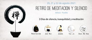 retiro_meditacion_puebla.jpeg
