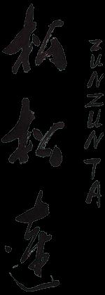 ZunzuntaChino.png