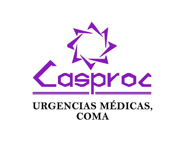 """DVD """"Urgencias médicas, coma"""""""