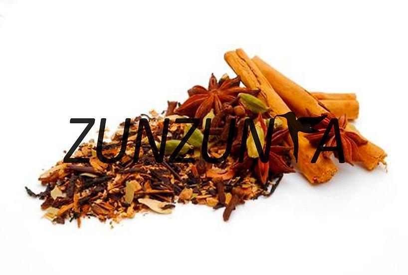 Esencia Herbal