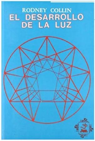 """Libro """"El Desarrollo de la Luz"""""""