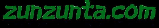 Logo_zunzunta_antonio.png