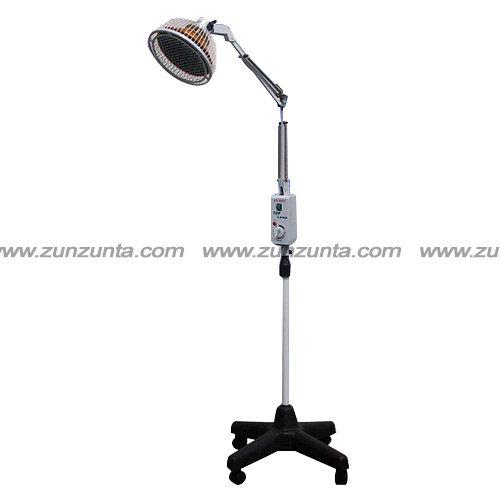 Lámpara TDP para piso