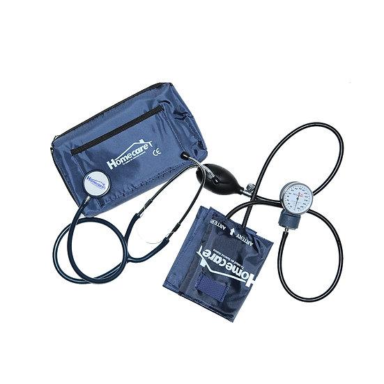 Kit  Duplex para medir la presión arterial Homecare MD2600