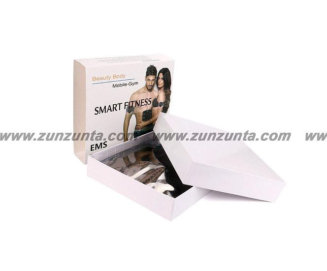 "Electro estimulador Smart Fitnes ""Beauty Body"""