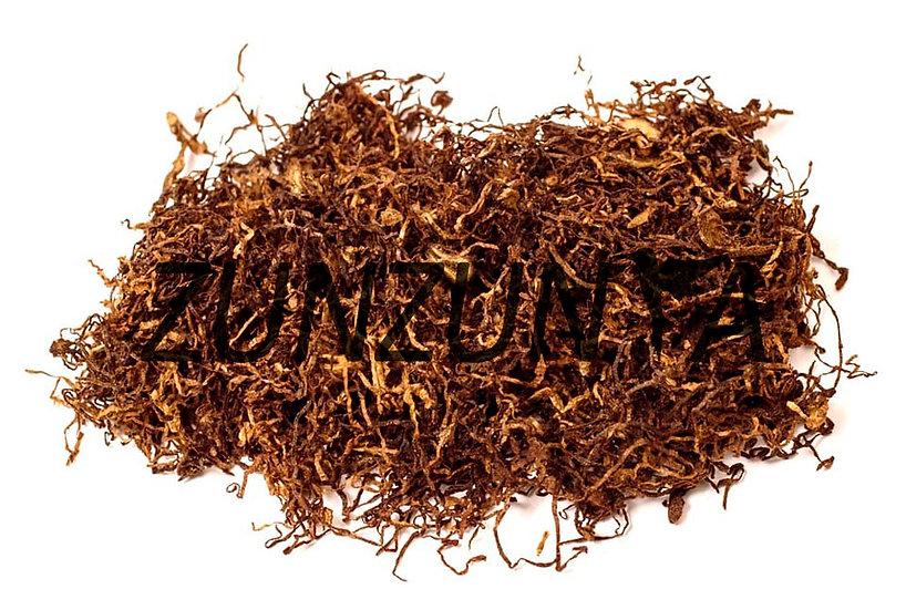 Esencia de Tabaco