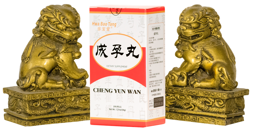 Cheng Yun Wan
