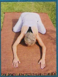 "DVD ""Salve su columna vertebral"""