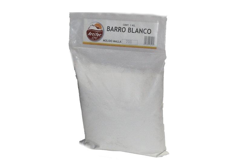 Barro Arcitec Line