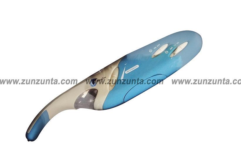 Electro Estimulador y Localizador MicroCare para Auriculoterapia (Envío gratis)