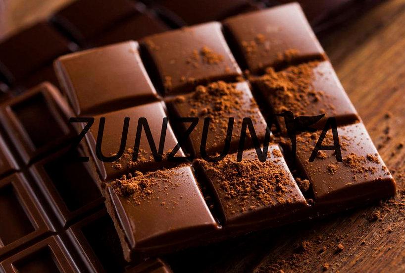 Esencia de Chocolate