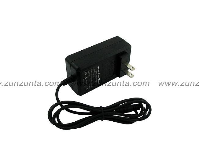 Adaptador de corriente para Estimulador KWD