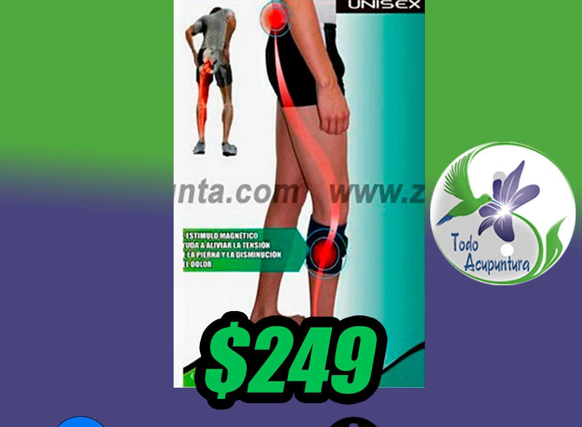 soporte ciatica.jpg