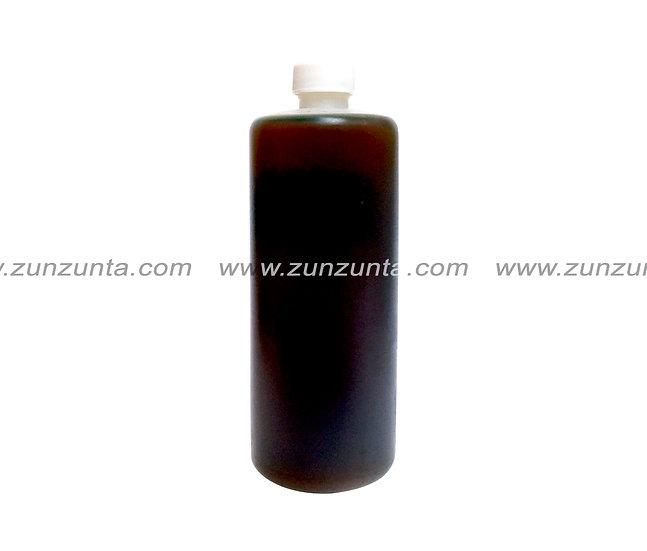 1/2 litro de Tintura de Benjui