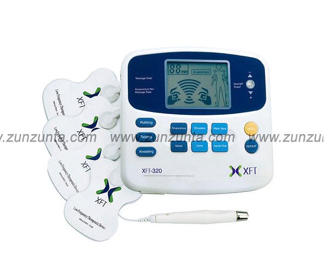 Electro estimulador XFT-320A