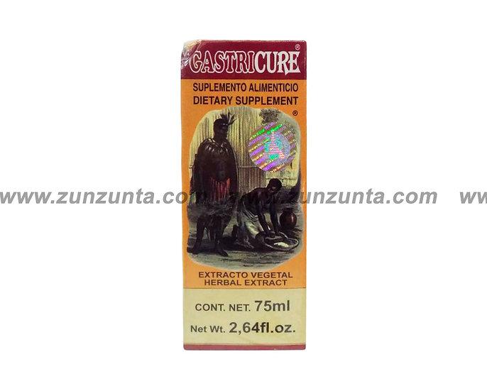 Gastri Cure 75 ml