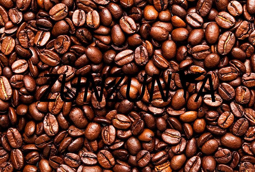 Esencia de Café
