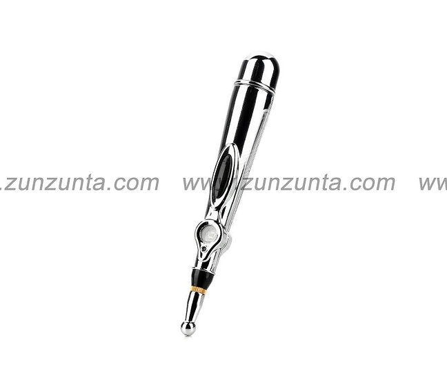 """Tens Electro Estimulador tipo pluma """"Energy Pen"""""""