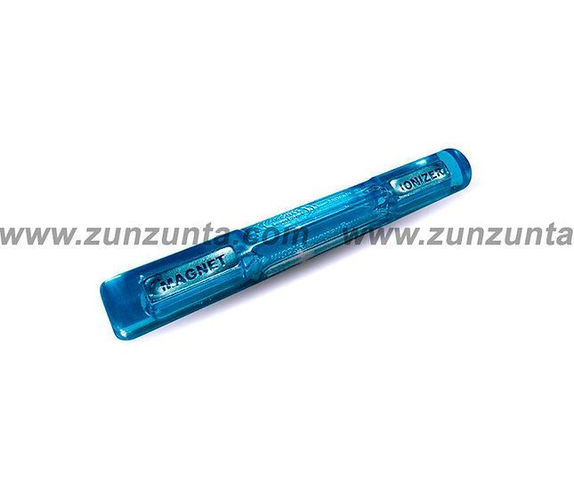 Magnet Ionizer - Magnetos de agua (para 20 lt)