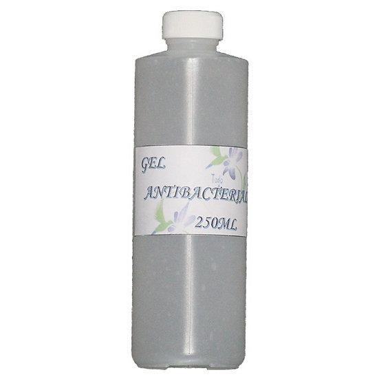 Gel Antibacterial 250 ml