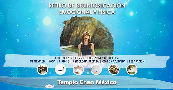 Retiro-de-desintoxicación-2021-Templo-Ch