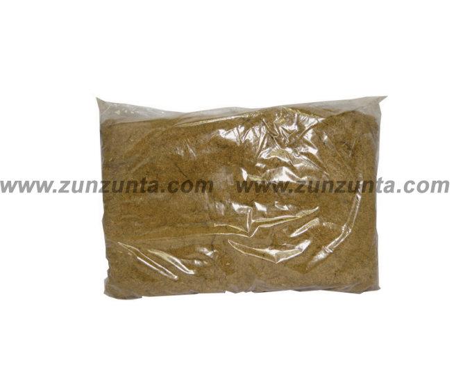 250 g de Moxa en polvo