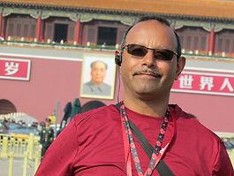 china_2019_centro.JPG