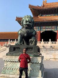marco_martinez_templo_china.jpg