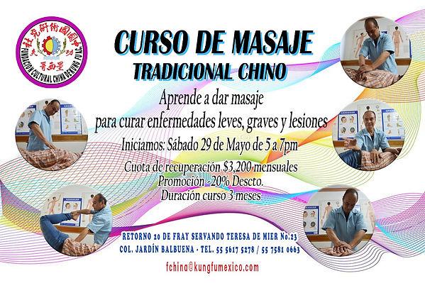 curso_de_masaje_chino.jfif