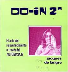 """Libro """"Do-In 2"""""""