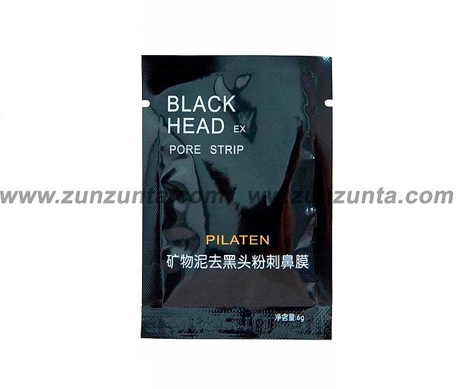 Sobre de mascarilla de silicona (6 g)