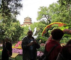 china_2019_parque.JPG