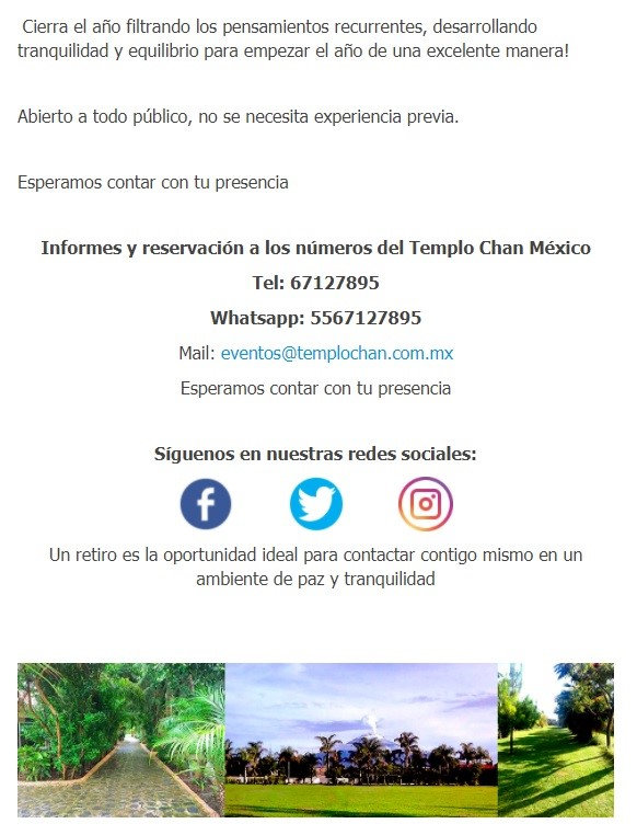 Retiro_de_meditacion_y_silencio_Atilixco_puebla3.jpg