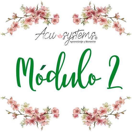 Módulo 2