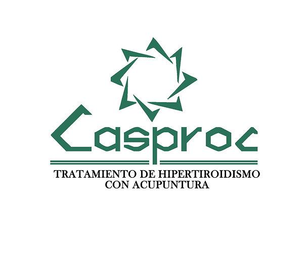 DVD Seminario Sobre el Tratamiento de Hipertiroidismo con Acupuntura