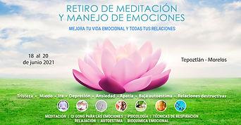 retiro_de_meditacion_y_manejo_de_emocion
