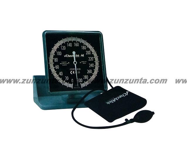 Baumanómetro de escritorio BA 400 Neutral