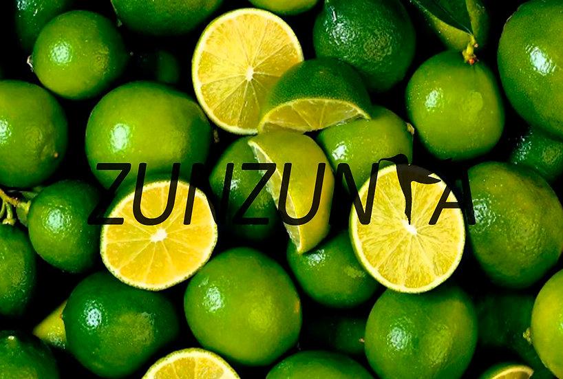 Esencia de Limón