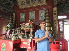 marco_martinez_templo2_china.jpg