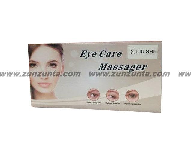 "Masajeador de ojos ""Liu Shi"""