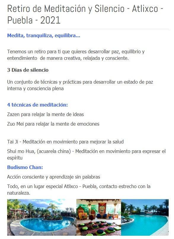 Retiro_de_meditacion_y_silencio_Atilixco_puebla.jpg