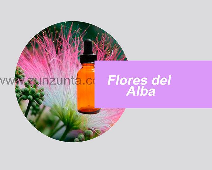 Flores del Alba 1pz