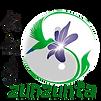 logo Todo Acupuntura_Zunzunta_Wix.png