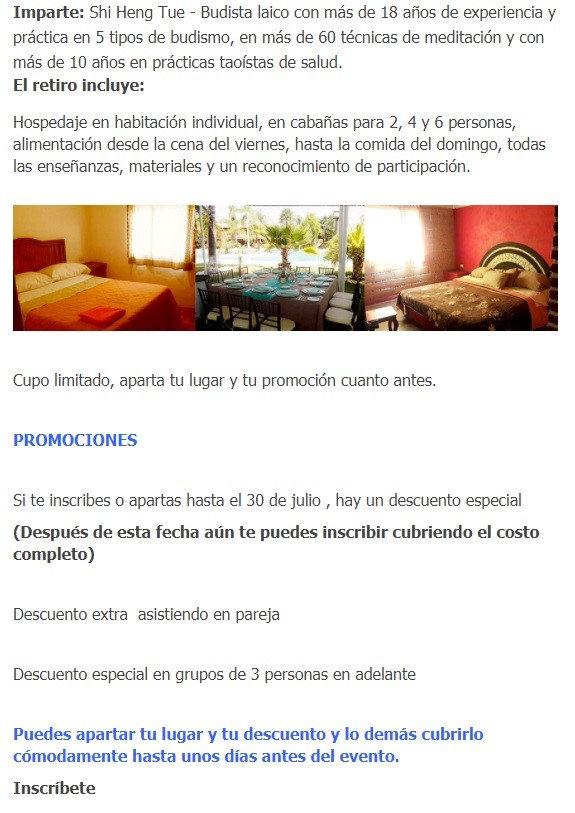 Retiro_de_meditacion_y_silencio_Atilixco_puebla2.jpg