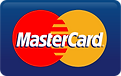 if_Mastercard-Curved_70593.png