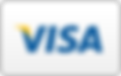if_Visa-Curved_70599.png